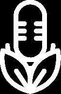 Simbolo dei podcast